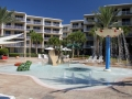 Waterscape Resort Splash Pad 3