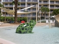 Waterscape Resort Splash Pad