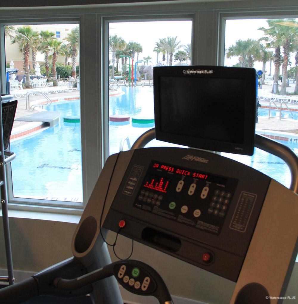 FitnessCenter2 copy