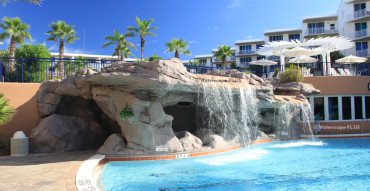 WaterscapePoolsHome